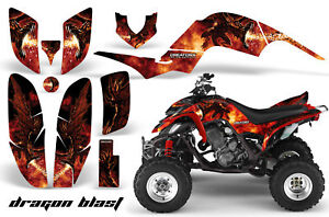 YAMAHA-RAPTOR-700-660-350-250-GRAPHICS-KIT-DECALS-STICKERS-DRAGONBLAST