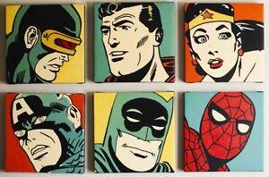 1930's to 1990's Comic Books Wanted!!!  Wanted Comics