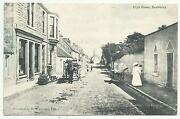 Fife Postcards