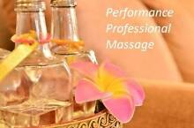 Professional Performance Massage Rivervale Belmont Area Preview