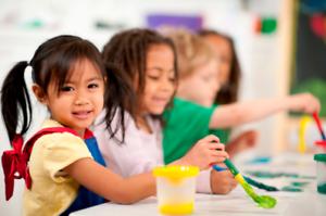 Looking for a career in childcare Bendigo Bendigo City Preview