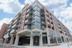 THORNHILL STUNNER AT YONGE/HWY7 AREA 2 BED 2 BATH WITH PARK/LKR
