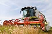 Rent a farming equipment or vehicle Melbourne CBD Melbourne City Preview