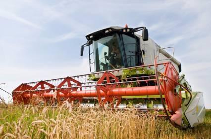 Rent a farming equipment or vehicle Melbourne CBD Melbourne City Preview