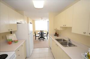 Fantastic 2 bedroom apartment for rent near 401! London Ontario image 4