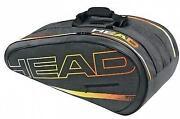 Head Monstercombi Bag