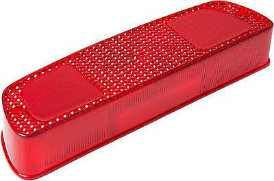 SPI Taillight Lens 01-104-04 KX011044