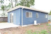 Brand New 2 Bedroom Granny Flat Emerton Blacktown Area Preview