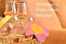 Professional Performance Massages Rivervale Belmont Area Preview