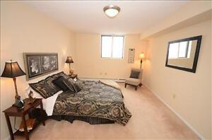 Fantastic 2 bedroom apartment for rent near 401! London Ontario image 2