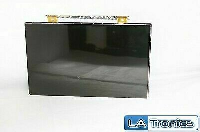 "New Apple Macbook Air 13"" A1369 A1466 LCD Screen Panel LP133WP1-TJA7 (2010-2015)"