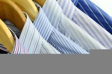 Local ironing service Newcastle Newcastle Area Preview
