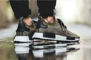 adidas nmd pk olive camo( camo pack) Eastwood Ryde Area Preview