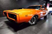 1971 Dodge Charger Super Bee Wangara Wanneroo Area Preview