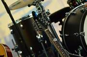 Guitar and Drum Lessons Underwood Logan Area Preview