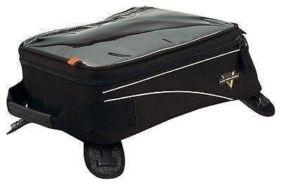 tankrucksack klein koffer gep ck ebay. Black Bedroom Furniture Sets. Home Design Ideas