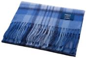 100% cashmere scarf NEW!!!! Melbourne CBD Melbourne City Preview