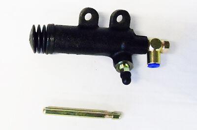 Clutch Slave Cylinder For Toyota Landcruiser HDJ80 4.2TD New (1990-1998)