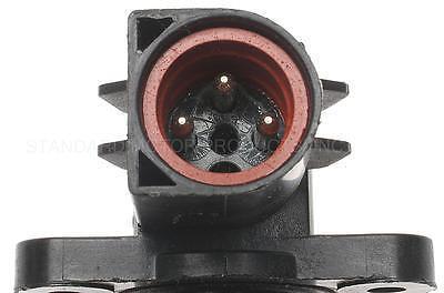 Egr Sensor Ford Car Truck Van Lincoln Mercury Egr Pressure Sensor