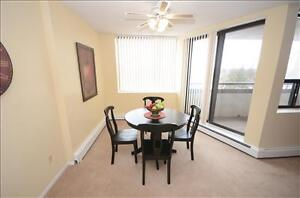 Fantastic 2 bedroom apartment for rent near 401! London Ontario image 5