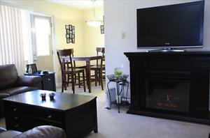 Lovely 2 bedroom apartment for rent on London Road! Sarnia Sarnia Area image 3