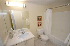Fantastic 2 bedroom apartment for rent near 401! London Ontario image 3