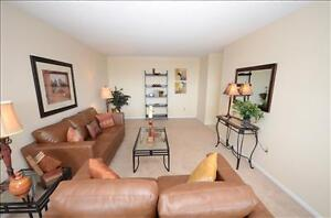 Fantastic 2 bedroom apartment for rent near 401! London Ontario image 6