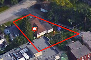 Westboro, 6760 squ-ft lot, 40' frontage
