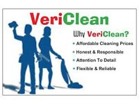 Cleaning services in Manchester and surrounding areas.