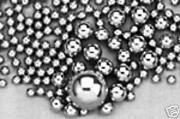 3/16 Ball Bearings