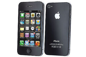 iphone 4s 16gb mint A+ condition with warranty