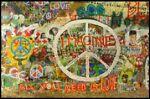 Hippie World Flashbacks