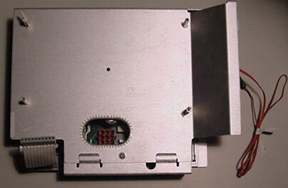 TEKTRONIX 4209, 4109, 4109A POWER SUPPLY -30-D WARRANTY