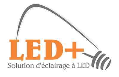 ledplus-discount84
