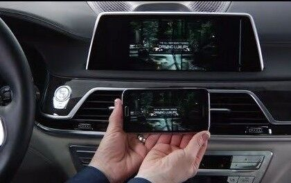 +BMW+NBT+EVO+IDRIVE+5%2F6+Android+Screen+Mirror+easy+Activation+from+usb