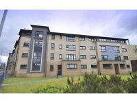 2 Bedroom Flat (Fully Furnished) to Rent - West End - Beith Street, Partick, Glasgow, G11 6DQ