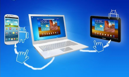 iPad and Smartphone Training Classes - Sensible IT Solutions WA
