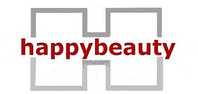 happybeauty-shop