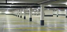 Sydney Airport Car Parking @ half the rate... FREE transfers Wolli Creek Rockdale Area Preview