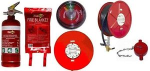 PROFITABLE FIRE PROTECTION BUSINESS FOR SALE South Perth South Perth Area Preview