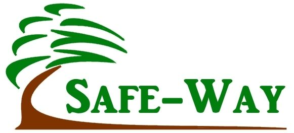 safewaywoodcare