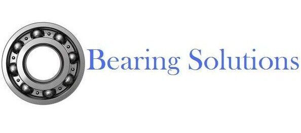 Bearing Solutions