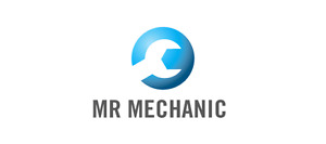 Mr Mechanic Mobile and shop ready
