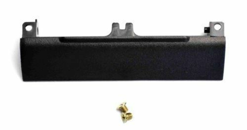 DELL LATITUDE E6430 E6530 Hard Disk Drive Caddy Cover  Screws