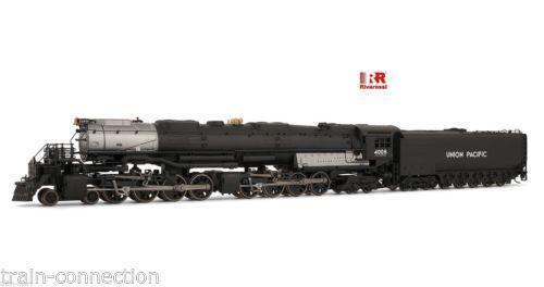 Big Boy Train Toys : Big boy locomotive toys hobbies ebay