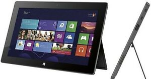 Mint Microsoft 64GB Surface Windows RT Touchscreen Tablet