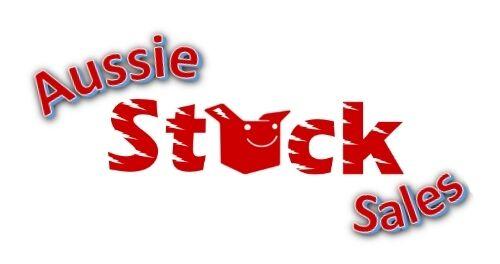 Aussie Stock Sales
