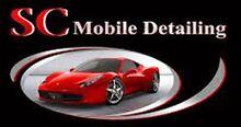 Mobile detailing business Browns Plains Logan Area Preview