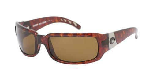 aae3c98e57 Ray Ban Sunglasses Costa Del Mar For Women « Heritage Malta