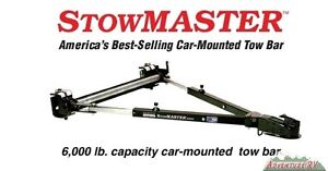 Roadmaster-Stowmaster-5000-Tow-Bar-RV-Towing-501-NEW